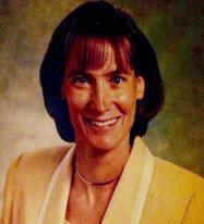 Kathleen A. Shook